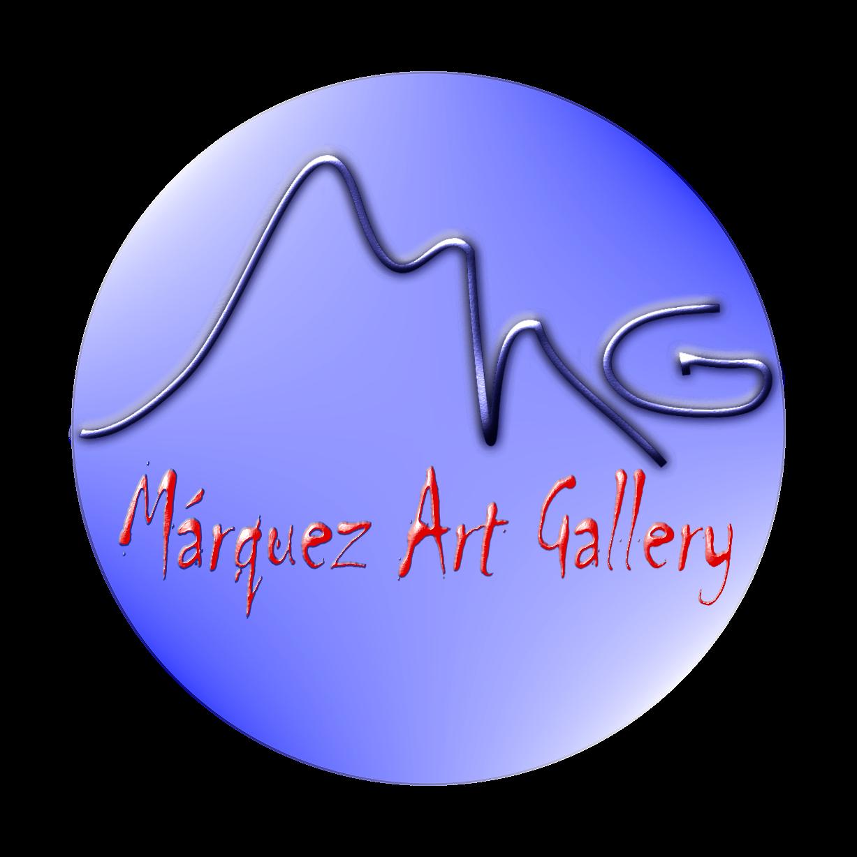 Márquez Art Gallery